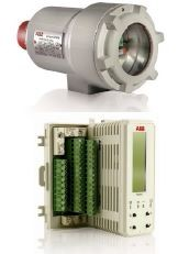 ABB Flame Scanner